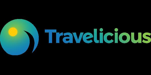 Travel to Tanzania - Tanzania Travel Company