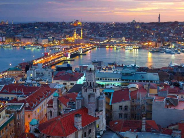https://www.banitours.com/wp-content/uploads/2018/09/bgn-heading-istanbul-640x480.jpg