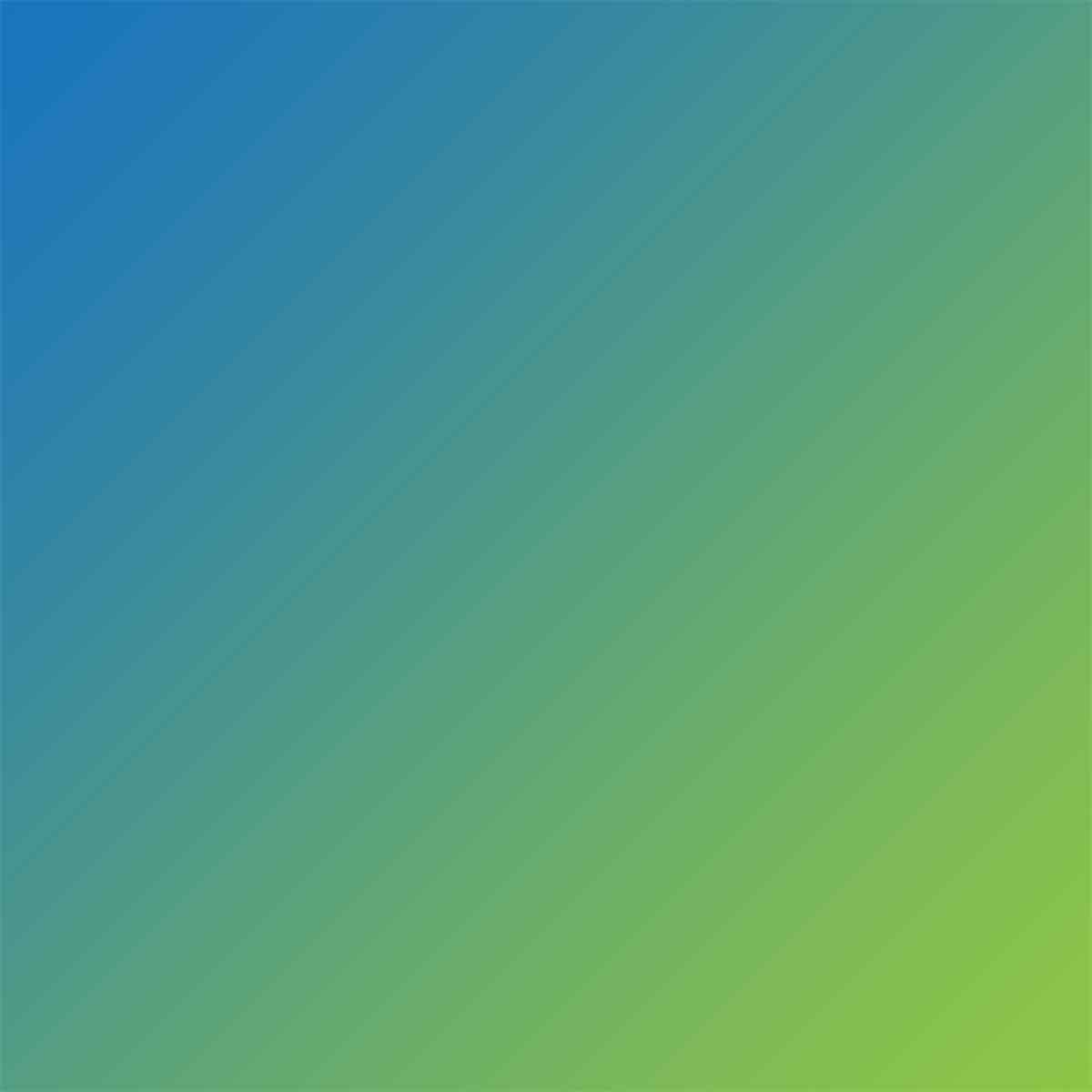 https://www.banitours.com/wp-content/uploads/2018/09/bgn-image-box-gradient.jpg
