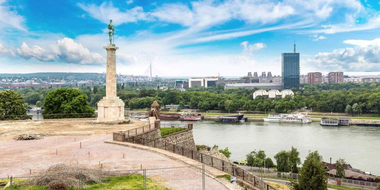 https://www.banitours.com/wp-content/uploads/2018/09/destination-belgrade-06-1280x640.jpg
