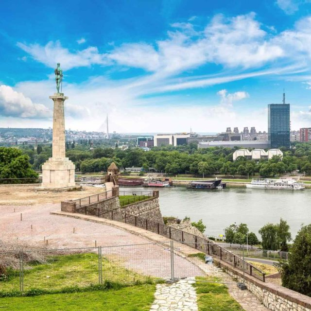 https://www.banitours.com/wp-content/uploads/2018/09/destination-belgrade-06-640x640.jpg