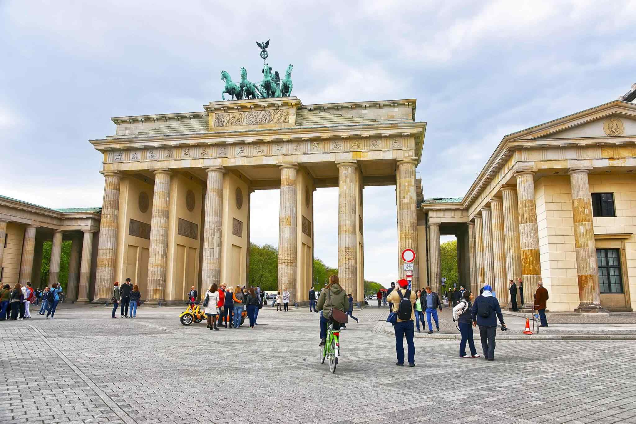 destination-berlin-06