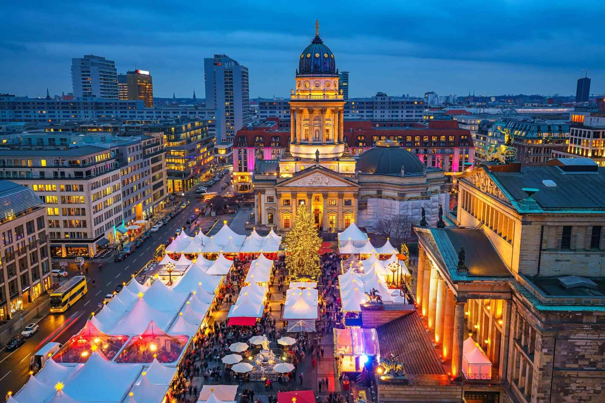 https://www.banitours.com/wp-content/uploads/2018/09/destination-berlin-07.jpg