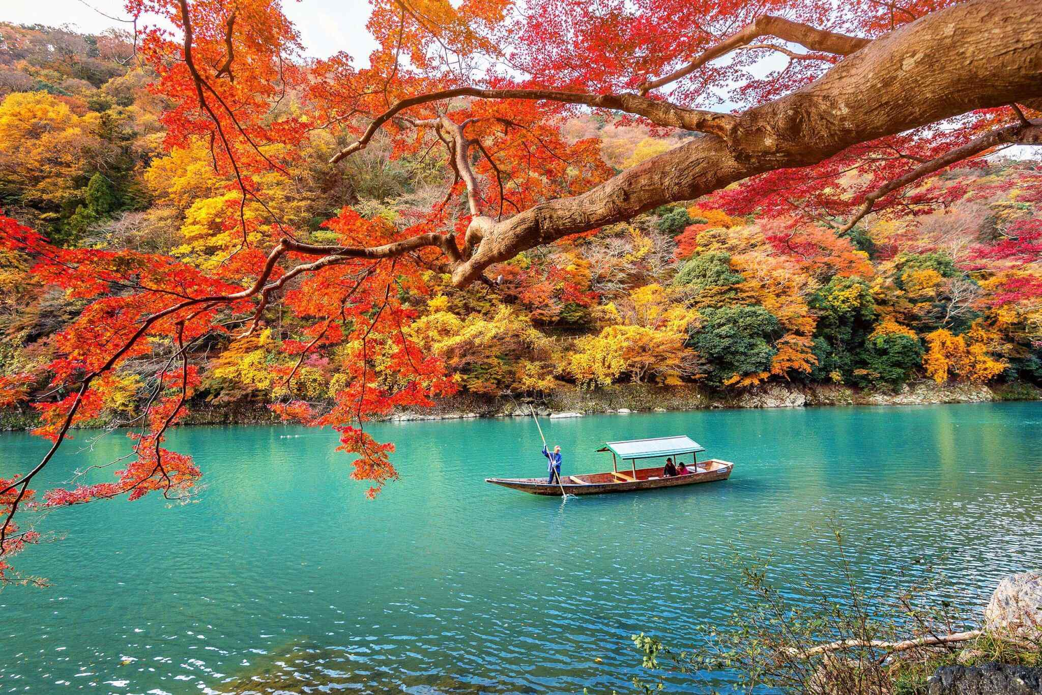 destination-kyoto-04