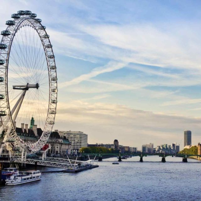 https://www.banitours.com/wp-content/uploads/2018/09/destination-london-01-640x640.jpg