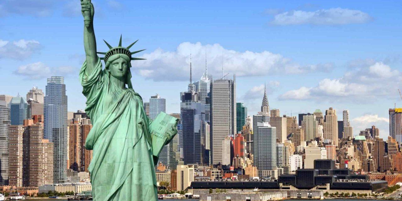 https://www.banitours.com/wp-content/uploads/2018/09/destination-new-york-01-1280x640.jpg