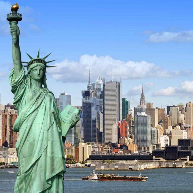 https://www.banitours.com/wp-content/uploads/2018/09/destination-new-york-01-640x640.jpg