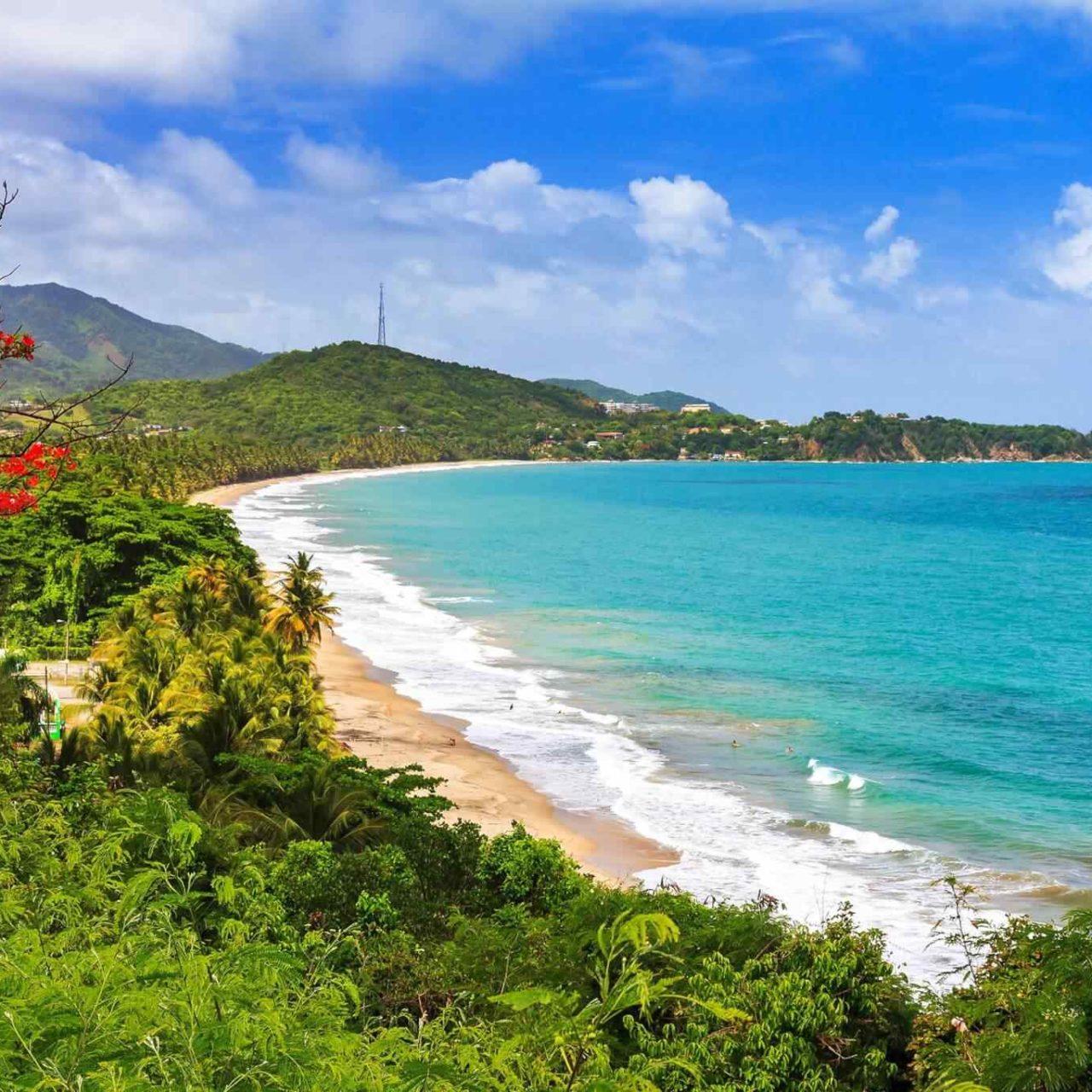https://www.banitours.com/wp-content/uploads/2018/09/destination-puerto-rico-01-1280x1280.jpg