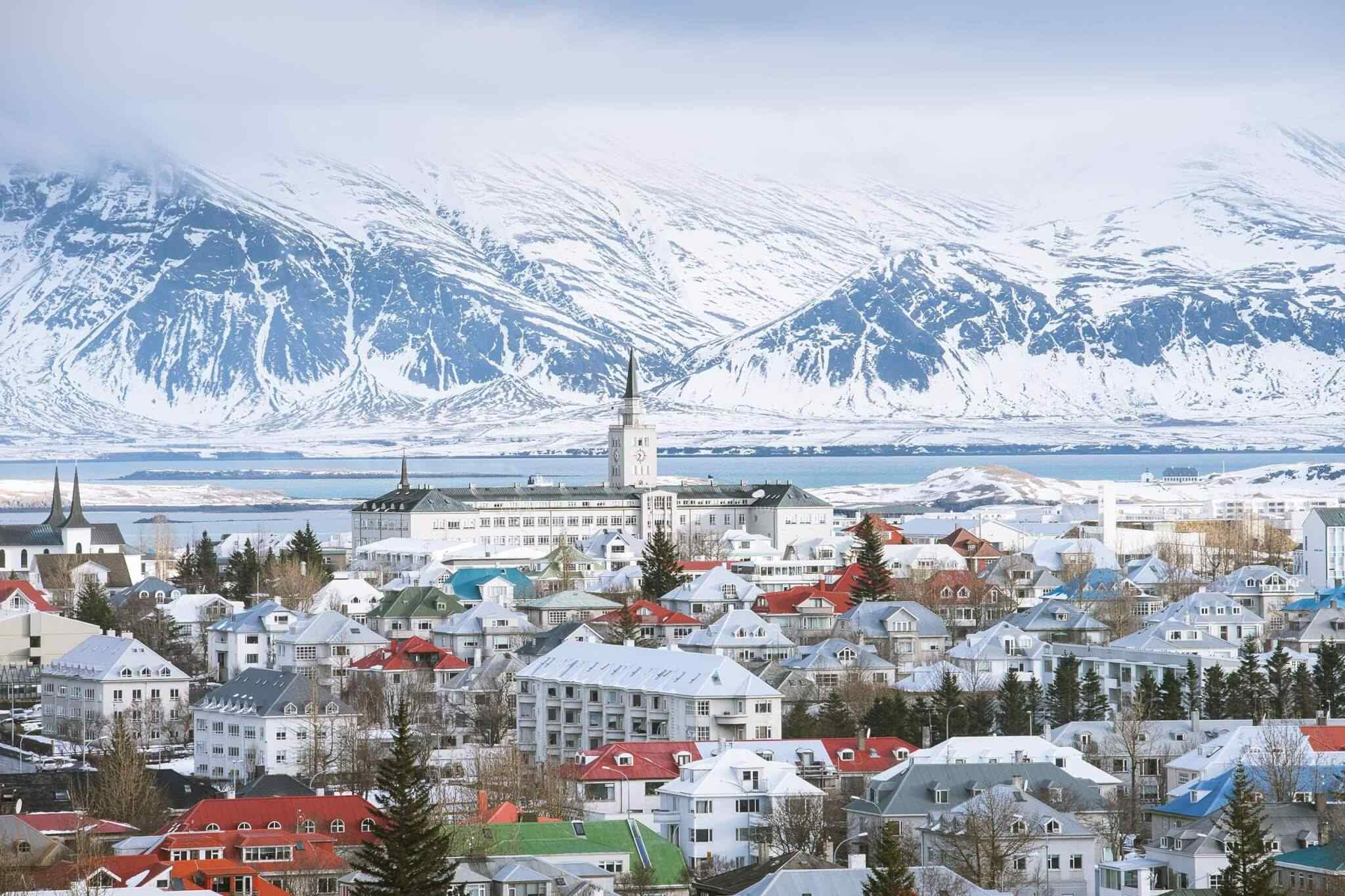 destination-reykjavik-04