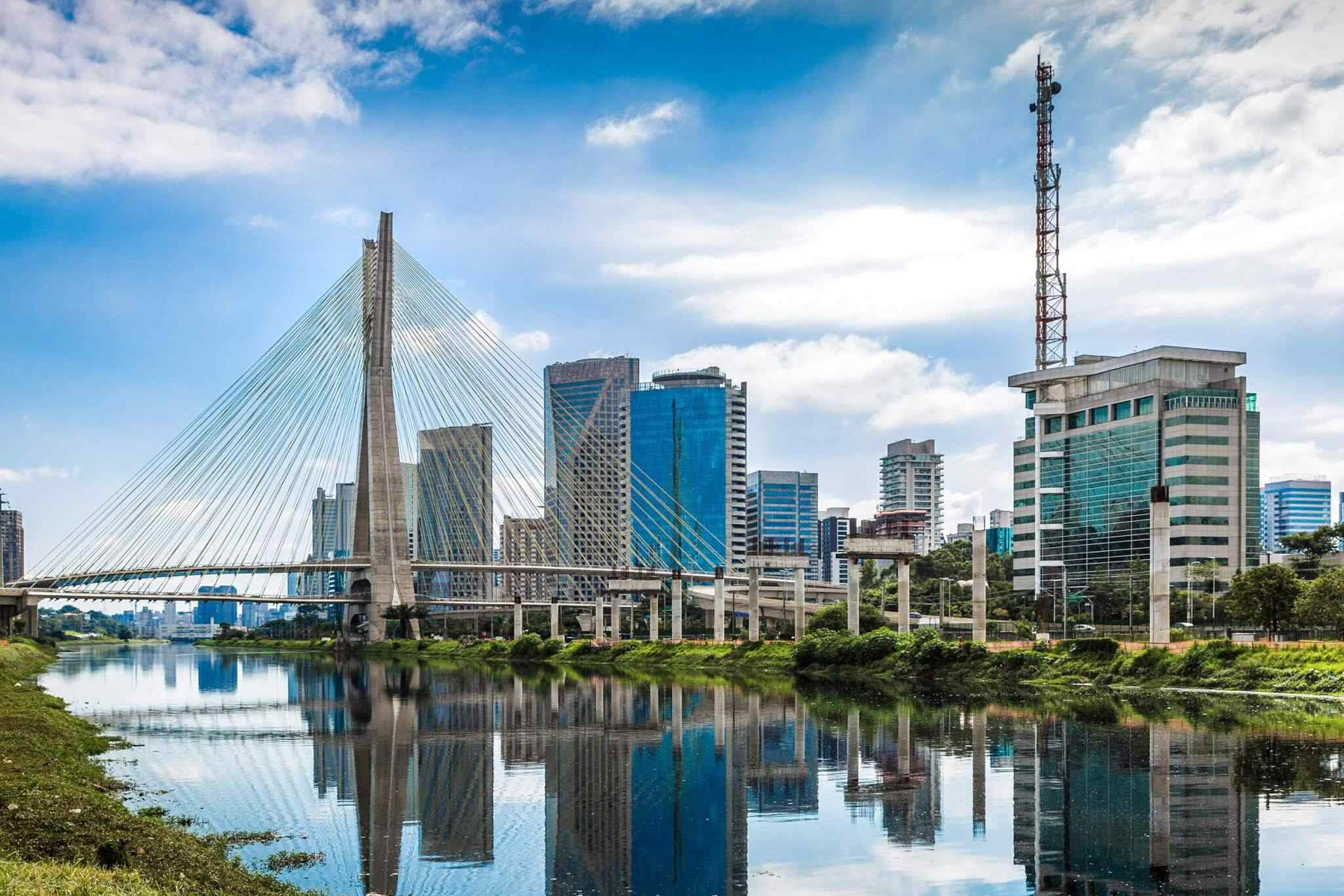 destination-sao-paolo-02
