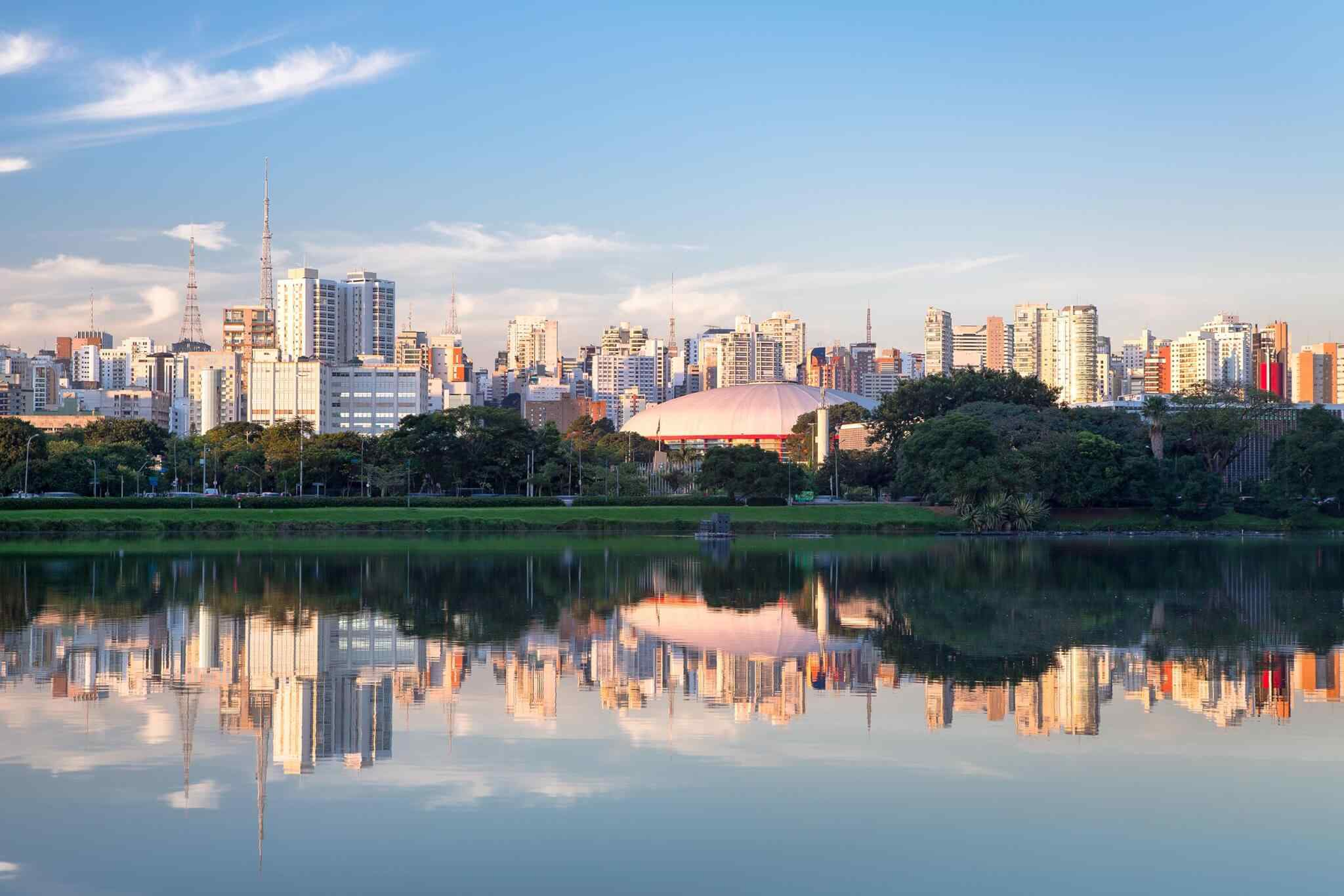 destination-sao-paolo-03