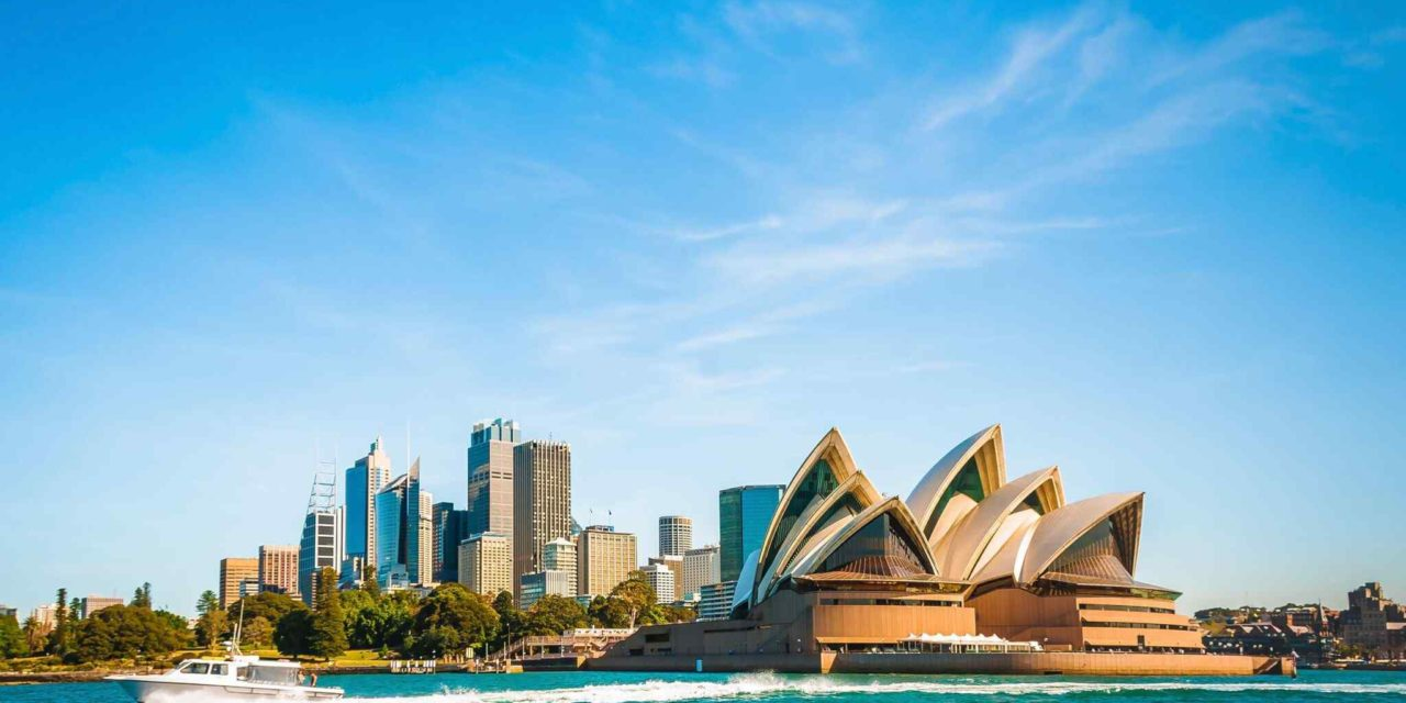 https://www.banitours.com/wp-content/uploads/2018/09/destination-sydney-08-1280x640.jpg
