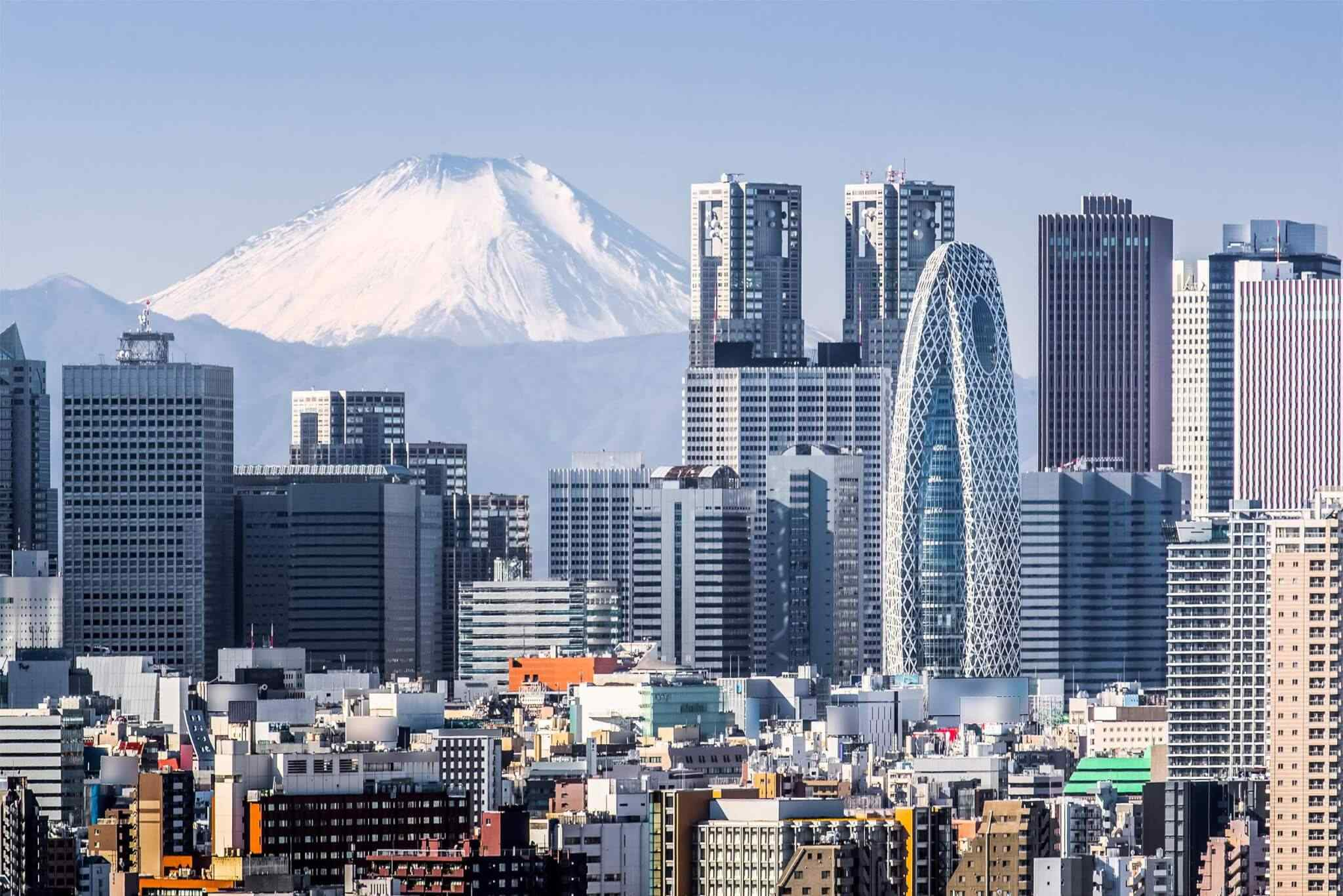 https://www.banitours.com/wp-content/uploads/2018/09/destination-tokyo-02.jpg