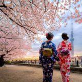 https://www.banitours.com/wp-content/uploads/2018/09/destination-tokyo-03-160x160.jpg