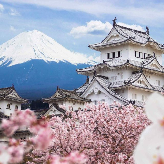 https://www.banitours.com/wp-content/uploads/2018/09/japan_01-640x640.jpg