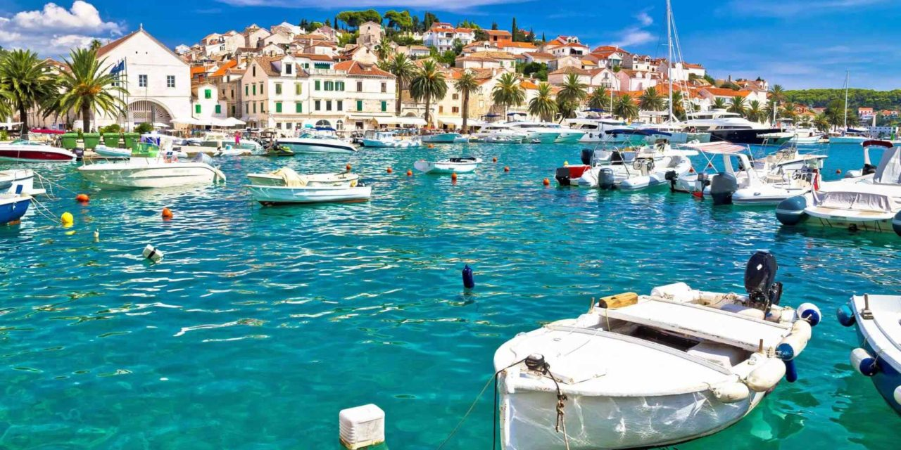 https://www.banitours.com/wp-content/uploads/2018/09/tour-dalmatia-02-1280x640.jpg