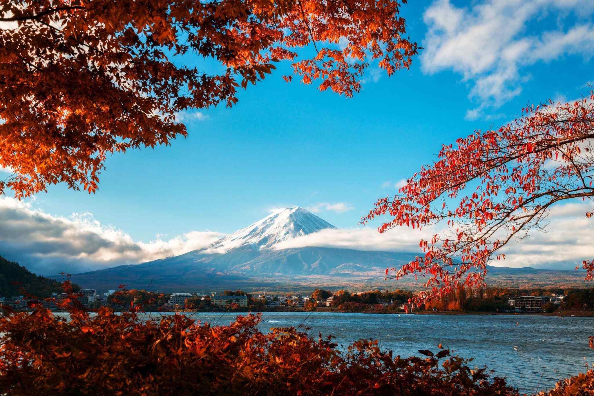 https://www.banitours.com/wp-content/uploads/2018/09/tour-fuji-04.jpg